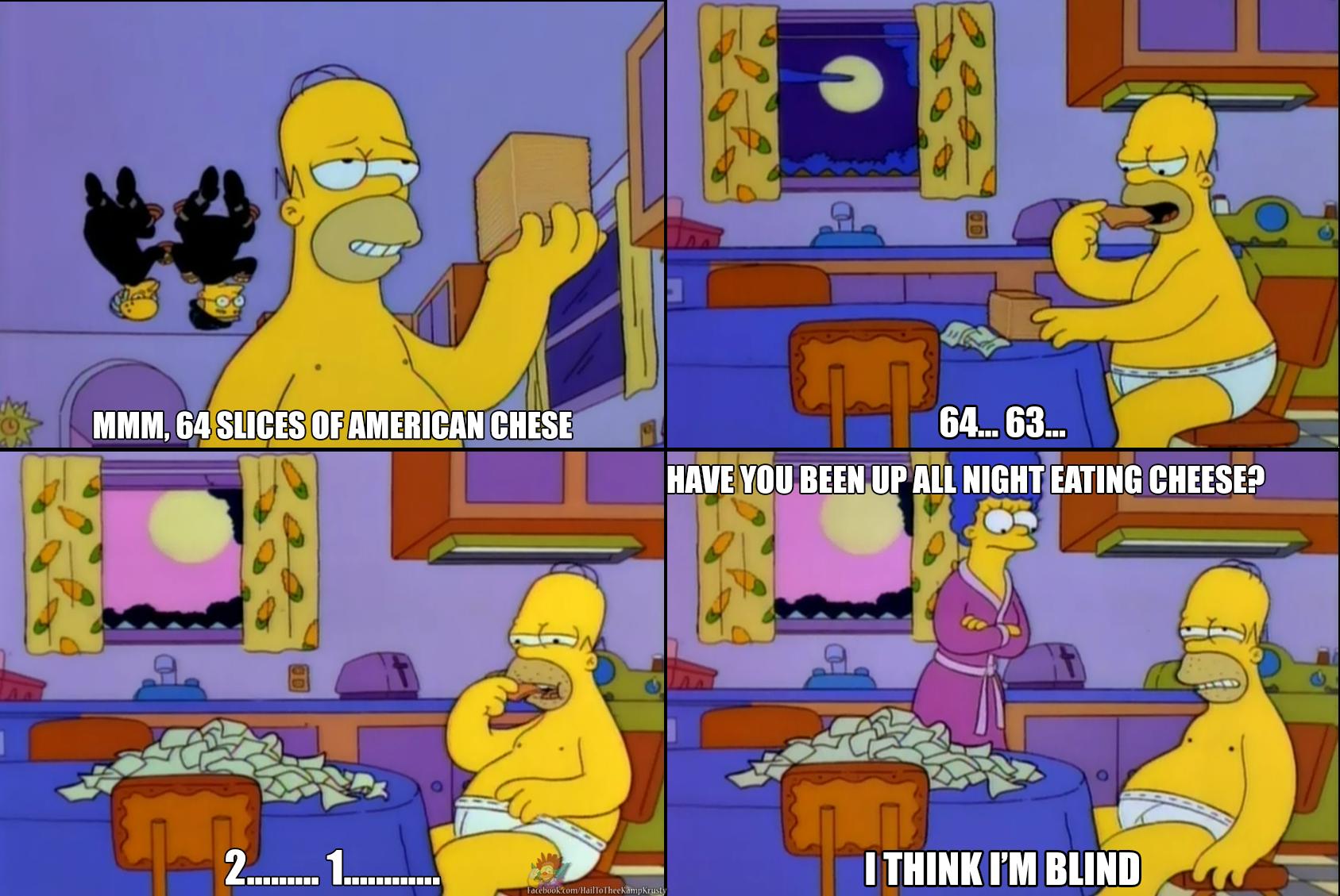 American roulette slots